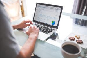 Pasos para usar Google Analytics en el e-commerce