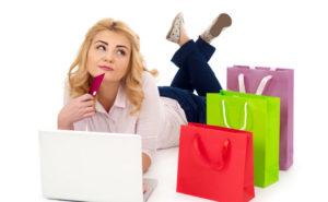 Beneficios de las franquicias de tiendas online