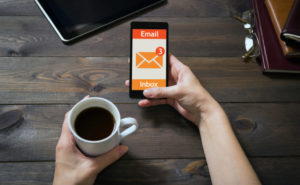 Beneficios del email marketing para e-commerce