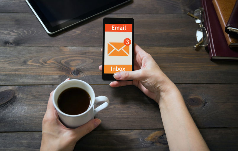 Beneficios del email marketing para e-commerce
