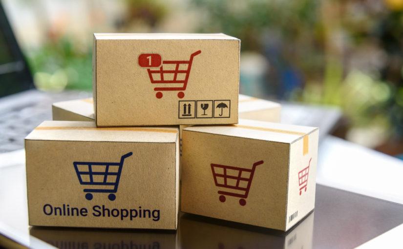 Feed de datos e-commerce