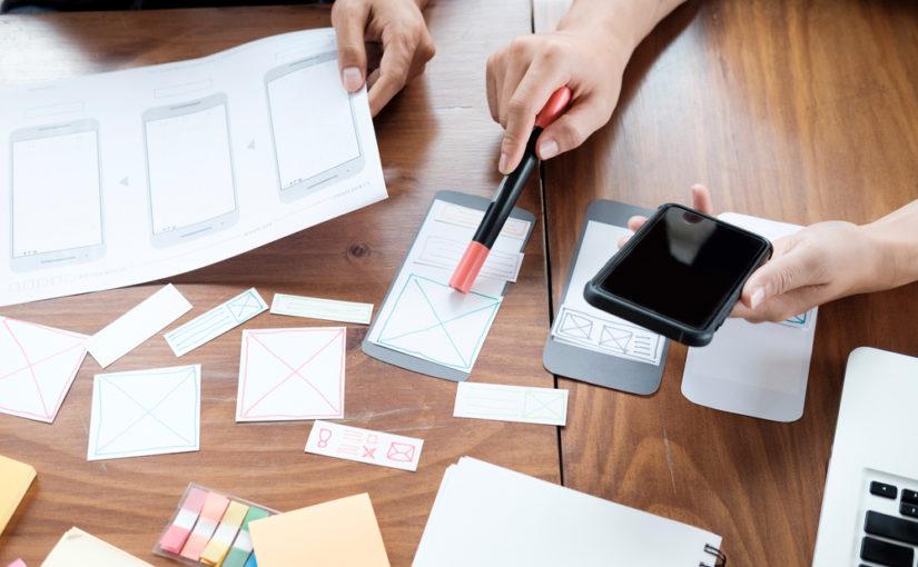 Incrementar la usabilidad de la tienda online