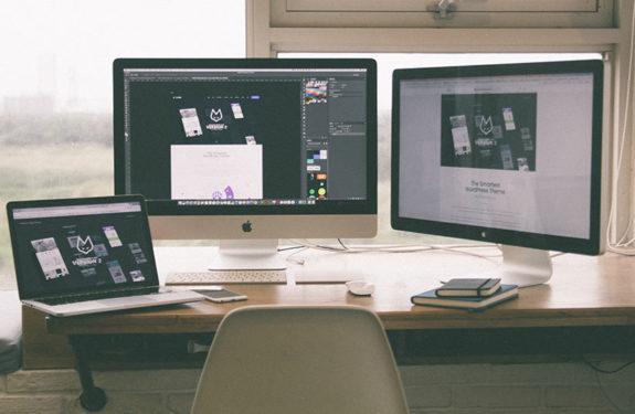Diseño UX en las tiendas online