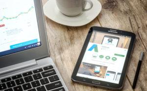 Google Shopping y Google Adwords