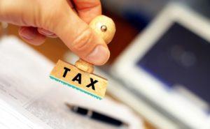 cambiar impuestos en Prestashop