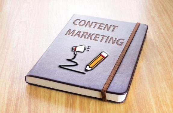 Clases de contenido para la tienda online