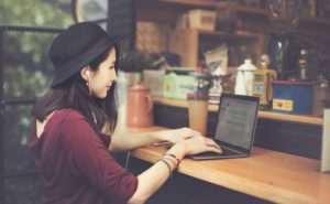 Redactar las bases legales de los sorteos en el e-commerce
