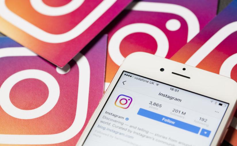 Contenido para Redes Sociales del e-commerce