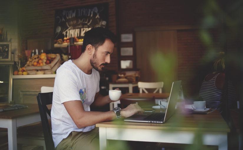 Beneficios de la atención al cliente con RRSS